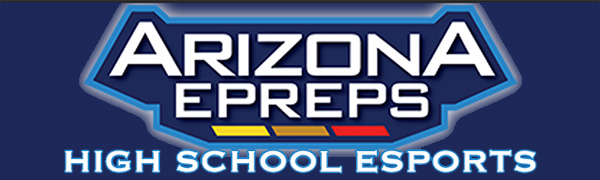 Arizona EPreps